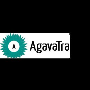 Agava Trading GmbH CEO